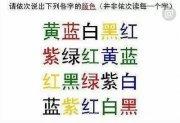 杭州上城区哪里有少儿注意力训练培训班