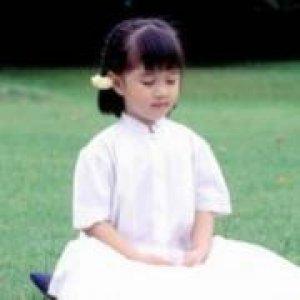 2019年广州萝岗区学孩子注意力不集中班