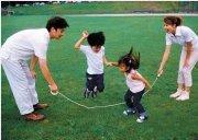 2019年上海儿童多动症治疗培训一般多少钱