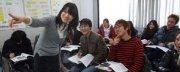 郑州日本留学费用是多少