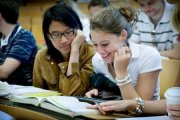 青岛城阳区靠谱的新西兰留学研究生留学中介排名