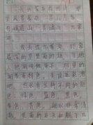 2019桦甸的中学语文学校