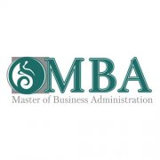 北京大学汇丰商学院MBA具体课程