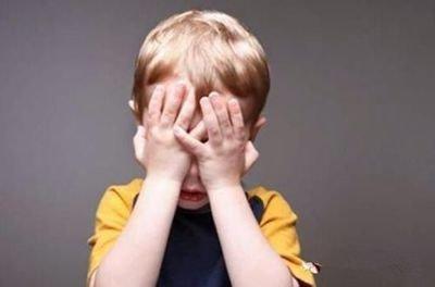 2019年广州白云区哪儿有学少儿多动症纠正的地方呢?