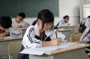 杭州哪儿有学孩子学编程的地方呢?