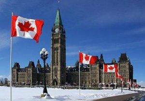 长春加拿大留学研究生留学一年大概多少钱