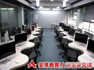 2019年武汉汉阳区香港留学中介排名