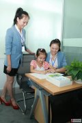 2019珠海香洲区一对一高中语文