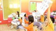 杭州滨江区儿童英语学校哪间好