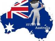长春澳洲留学商科热门专业有那些