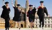 2019年天津和平区日本留学高中留学中介哪有
