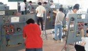 北京附近阿拉伯语培训多少钱