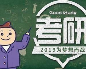 2019年邢台海文在哪学研究生考试