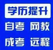2019年新乡学雅思