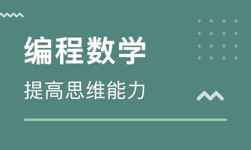 2019重庆那里有可以培训小儿编程