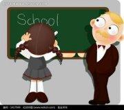 太原平阳路想学英语口语哪个学校好