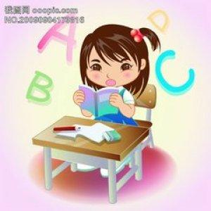 扬州知名实用英语口语学校