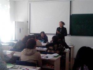 2020南昌西湖区那里有管理会计培训班