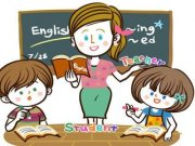 2020年汕头学英语口语要多长时间