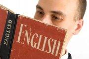 大连甘井子区学实用英语口语在哪里学