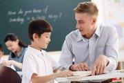 2020新华区英语口语培训学校