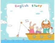 2020哈尔滨英语口语报班