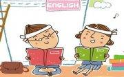 2020年大连中山区那里学实用英语口语好