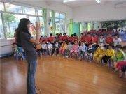 天津东丽区学英语口语的好学校