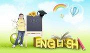 2020年大连甘井子区实用英语口语培训班晚班