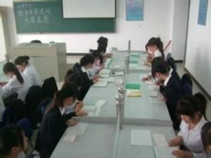 2020淄博博山區管理會計培訓哪家好
