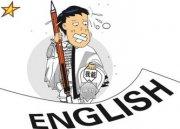 2020布吉街实用英语口语培训学校