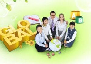 2020年呼和浩(hao)pu)匭xin)城區實(shi)用英語口語培訓學(xue)校排名