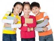 哈尔滨短期实用英语口语培训班
