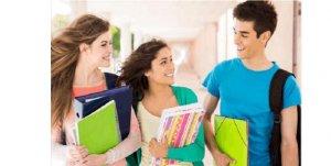重庆新西兰留学高中留学一年大概多少钱