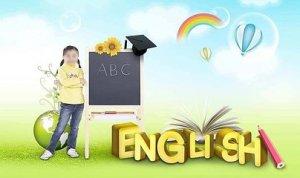 北京学实用英语口语哪家学校好