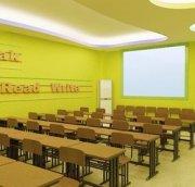 2020年汕头潮阳区专业英语口语培训学校