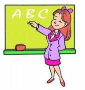 石家庄长安区实用英语口语学校哪间好