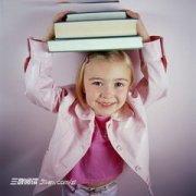 暑假英语口语培训学校哪个好