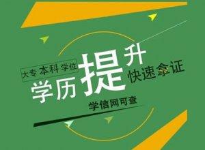 2020年北京朝阳区专业学实用英语口语的学校