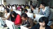 2020广安管理会计培训哪家好