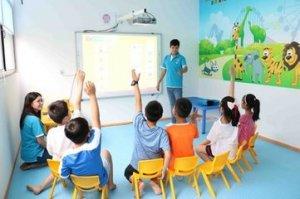2021福州学英语口语培训学校