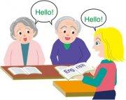 福州台江区学实用英语口语哪个好