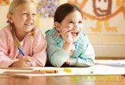 常州孩子注意力训练培训班一般多少钱