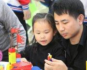 2020年深圳少儿学习障碍学校,深圳少儿学习障碍培训