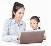 武汉东西湖区学少儿学习障碍在哪里学