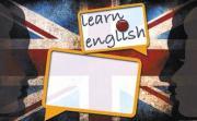 2021年商丘英语口语学校价位