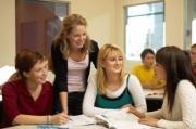 德阳旌阳区实用英语口语培训学校是哪一家