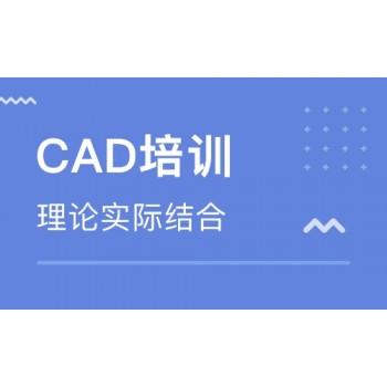 大亚湾澳头西区哪里有学CAD的、CAD培训室内设计培训