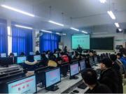 2021年3月份北京小儿编程培训机构排行榜