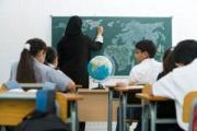 2021年哈尔滨阿城区儿童注意力不集中2021年春季培训班